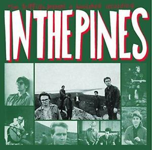 The-Triffids-In-The-Pines-NEW-CD