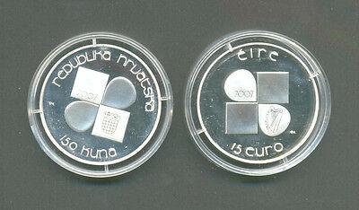 15 kuna in euro