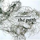 Outward Bound - Path (2011)
