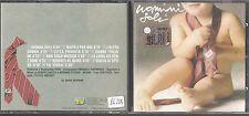 CD 1681  POOH  UOMINI SOLI