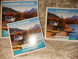 Buy-a-gift-Charming-Escape-70-SMARTBOX-Gift-1-Night-Away-For-x-2-People