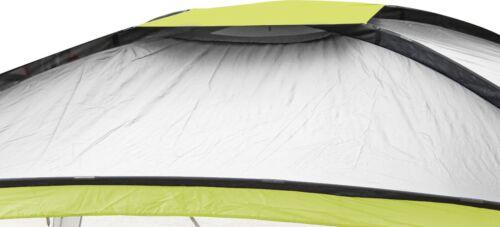 steel poles QUALITY BRUNNER STRONG travel gazebo tent shelter with fibreglass