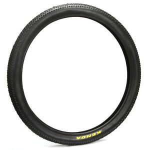 MAXXIS 26//27.5//29 inch MTB Bike 60TPI Tyre Flimsy//Puncture Tire 0.8mm Inner Tube