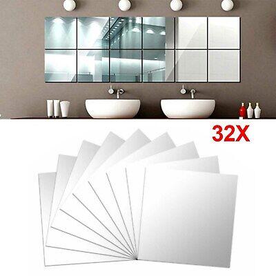 4er Pack Holz Dekorative Wandhalterung Haken Selbstklebende Badezimmer