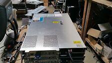 HP Proliant DL360 G5 Server 1x Dual-Core Xeon 3.2GHz 4GB No HDD DL 360 G5
