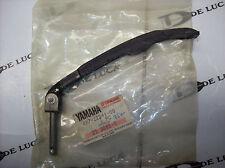 Pattino tendicatena distribuzione  Yamaha  XV 750/1100 Virago