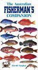 The Australian Fishermans Companion by Harold Vaughan (Paperback, 2001)