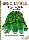 The Foolish Tortoise by Richard Buckley (Mixed media product, 2013)