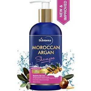 StBotanica-Moroccan-Argan-Hair-Shampoo-With-Organic-Argan-Oil-300ml