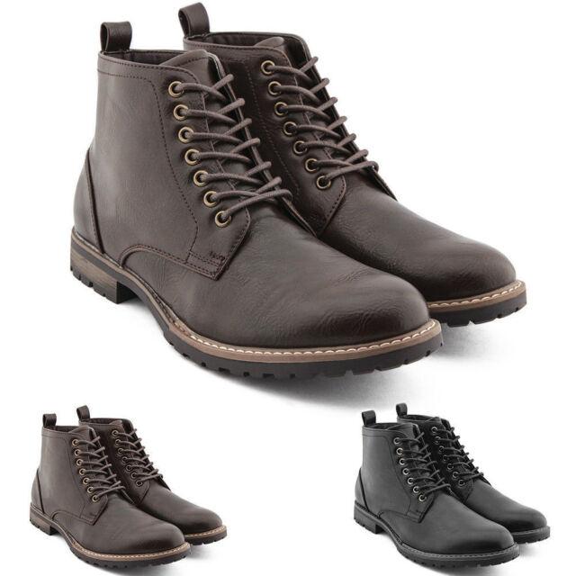 puma scarponi