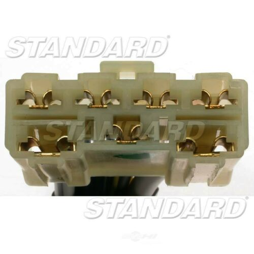 STANDARD US404 NEW Ignition Starter Switch HONDA *1989