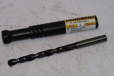 guhring CARBIDE DRILL 6.35 mm   5715 1 pcs NO DC66