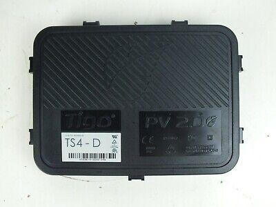 2 X HEY ALLEN KEYS T HANDLE TAMPERPROOF 3mm 5mm WEBER CARB  JETRONIC INJECTION