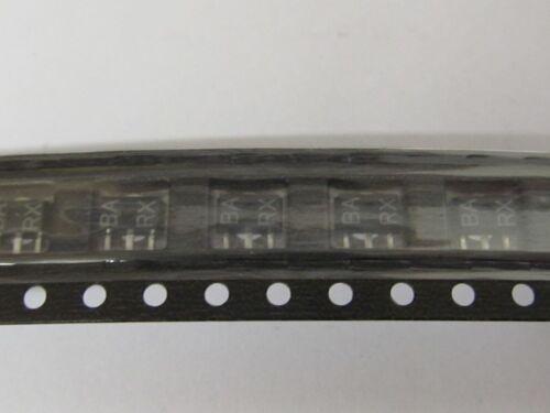 2sb1132 Rohm sot89 BJT PNP Transistor 10 pezzi 32v 10pcs 1a
