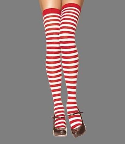 Vestito Costume Elfo Elfa Babbo Natale Cosplay Elf Christmas Suit ELF001-2