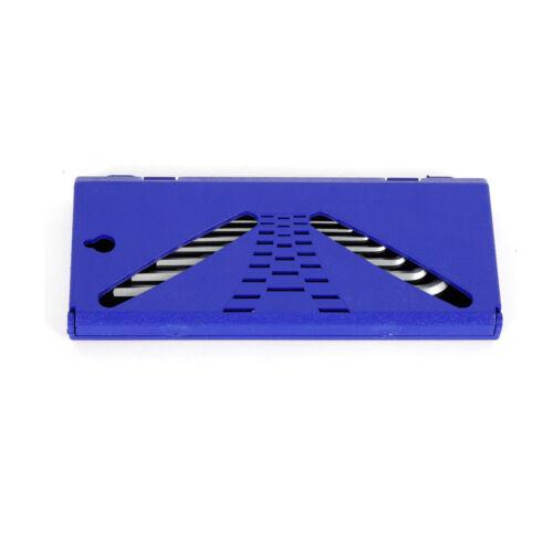 3040 Solder Paste Printing Machine PCB SMT Manual Stencil Printer High Accuracy