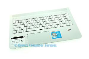 813017-001-AM1DO000C10-HP-TOP-COVER-avec-clavier-ENVY-M6-P113DX-GRADE-A-BB15