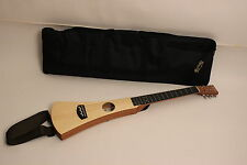 Martin Guitar GBP Martin Travel Travel guitar with Steel strings /A1 Top