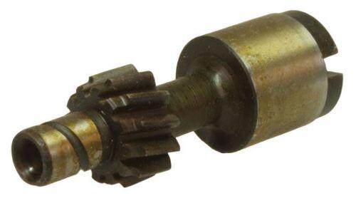 1,7 à.0 Moteur 021105231 Type 25 ** ** EX distributeur drive shaft