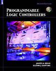 Programmable Logic Controllers by James A. Rehg, Glenn J. Sartori (Hardback, 2008)