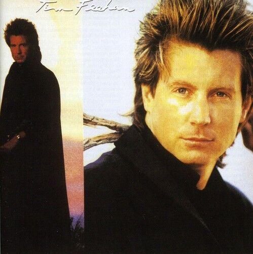 Tim Feehan - Tim Feehan [New CD] Tim Feehan - Tim Feehan [New CD] Remastered