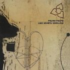 Like Hearts Swelling by Polmo Polpo (Vinyl, Sep-2003, Constellation)