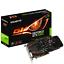 Gigabyte-GeForce-GTX-1060-6GB-G1-Videojuego-Tarjeta-grafica