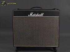 "1973 Marshall JMP 50 2x12""  Artist Tube Combo  EXC +++ Greenbacks G12 30 H"