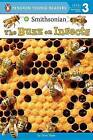 The Buzz on Insects by Gina Shaw (Paperback, 2016)
