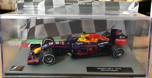 DIE-CAST-034-RED-BULL-RB12-2016-MAX-VERSTAPPEN-034-FORMULA-1-COLLECTION-1-43