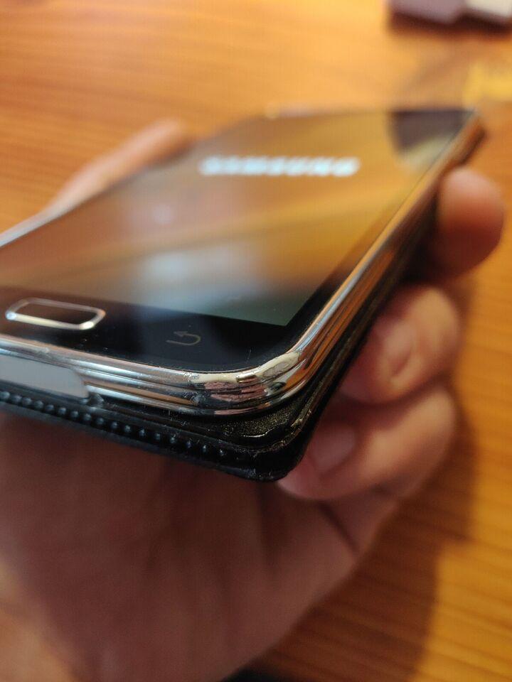 Samsung S5, 2 GB , God