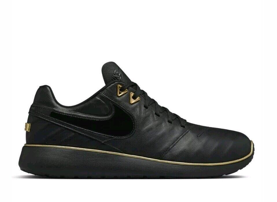 Nike Roshe Tiempo VI OR - 852707 070