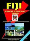 Fiji Business Intelligence Report by International Business Publications, USA (Paperback / softback, 2005)