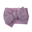 2019-Bow-Bowknot-Princess-Soft-Hairband-Headband-Turban-Headwrap-for-Baby-Unisex thumbnail 27