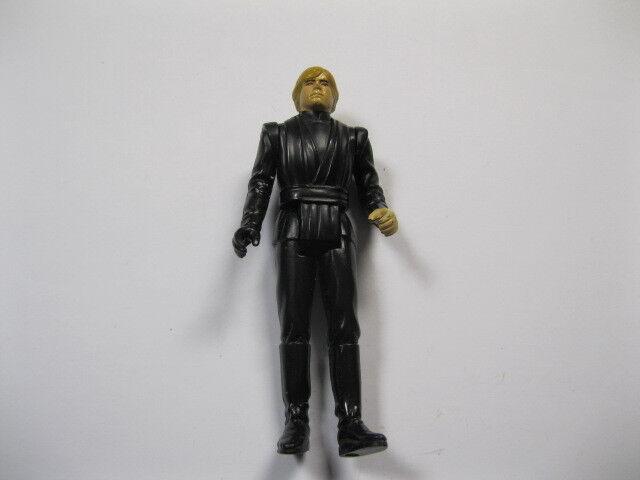 Mercancía de alta calidad y servicio conveniente y honesto. Retro Estrella Wars 1983 Luke Luke Luke Skywalker Jedi Knight Figura  ganancia cero