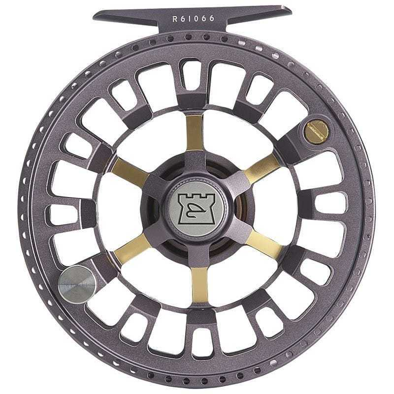 Hardy Ultralite  CA DD Titanium Fly Reels  enjoy saving 30-50% off