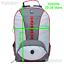 NEW-Unisex-Lightweight-Travel-Sports-School-Rucksack-Backpack-Shoulder-Book-Bag thumbnail 65