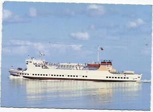 5390-EMDEN-EMS-AG-Seebaederschiff-Autofaehre-034-Muensterland-034