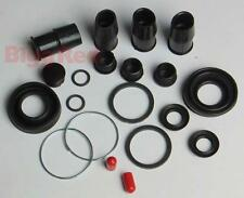 REAR Brake Caliper Seal Repair Kit (axle set) for DAIHATSU CHARADE GTi (3016)