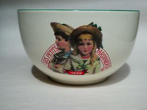French-Vintage-Bowl-Les-Petits-Jardinieres