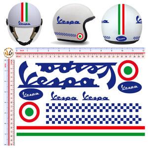 Vespa-adesivi-casco-pvc-blu-italia-flag-sticker-blue-helmet-cropped-11-pz