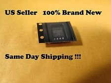 1 x WINBOND W25X80AVSIG W25X80AVSIG SOP8 IC Chip US