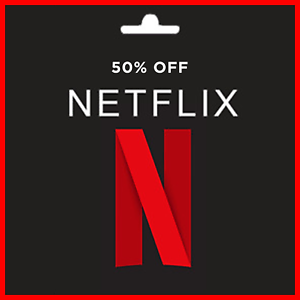 How-To-Get-Netflix-Gift-Cards-40-60-Cheaper-amp-Resell-Netflix-Gift-Cards