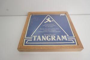 Tangram-clasico-chino-Rompecabezas-de-Madera-para-adultos-o-ninos-Bristol-Rompecabezas