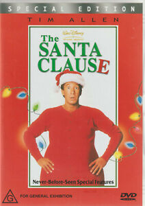 The-Santa-Clause-Special-Edition-DVD