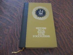 histoire-de-la-magie-de-l-039-occultisme-et-des-rites-secrets-tome-II-les-mysteres