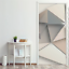 3D-Door-Sticker-Wood-Adhesive-Waterproof-Wallpaper-for-Doors-Living-Room-Bedroom thumbnail 33