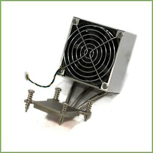 Shuttle-xpc-heat-sink-amp-fan-taken-from-working