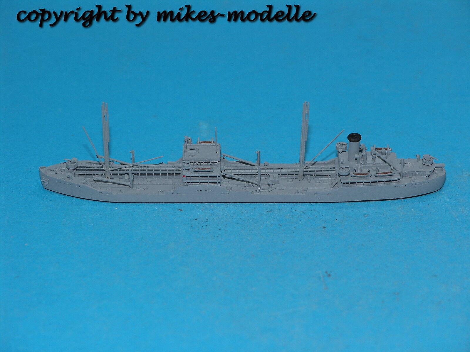 1  1250 marinetanker HMS bishopdale de spidernavy (3-06a)