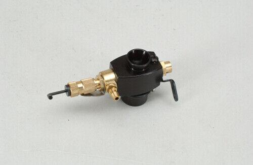 9650 un Irvine Jetstream Carburettor 9650 d/'un X-IRVCJ